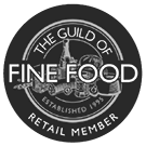 The Guild Of Fine Food Retail Member