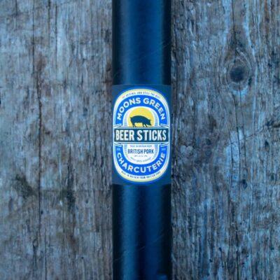 Beer Sticks